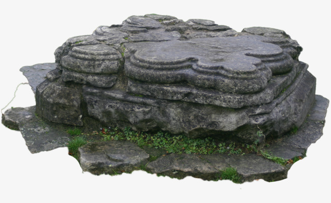 HD stone Free PNG - Stone HD PNG