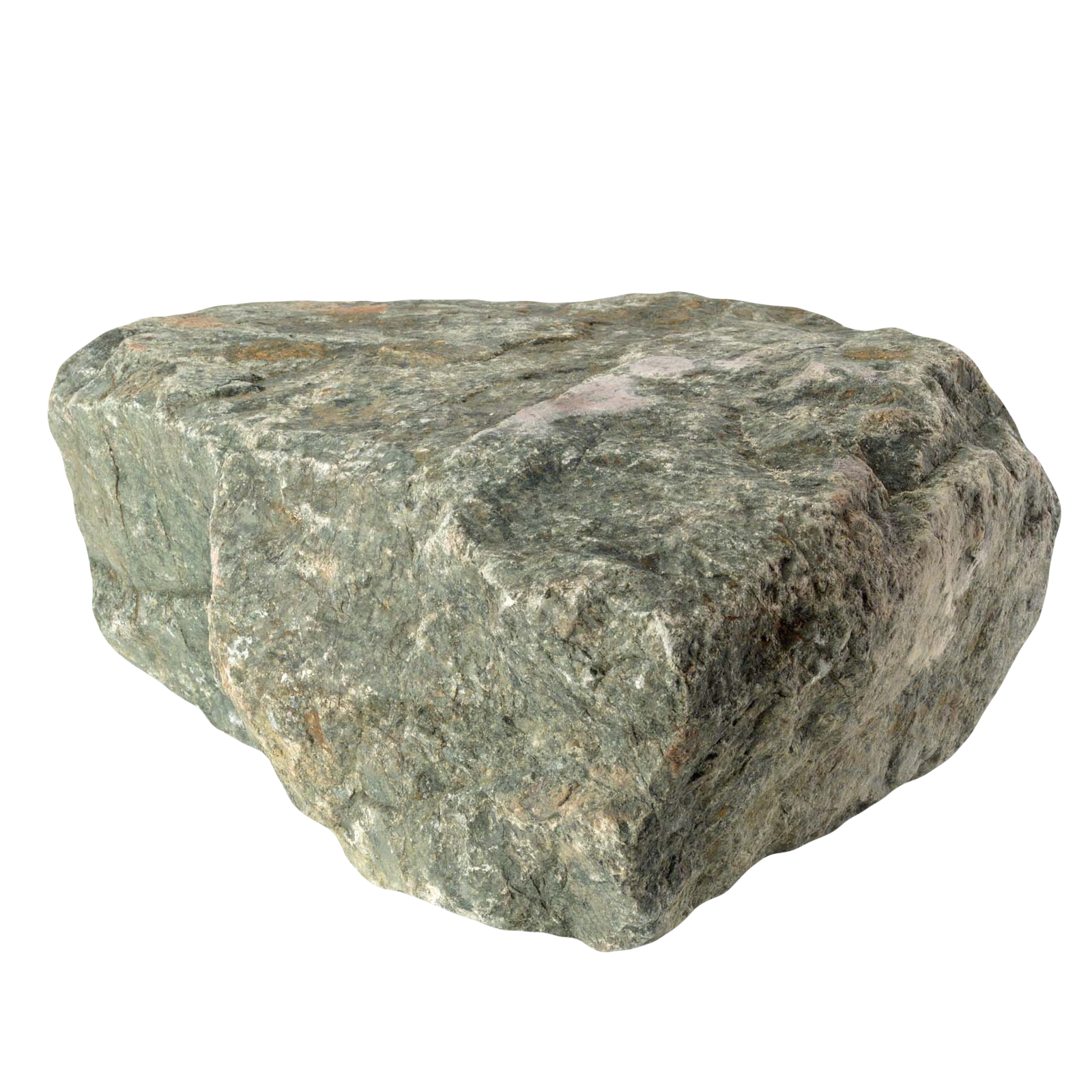 Stone HD PNG