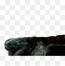 stone, Stone, Rockery, Different Stone PNG Image - Stone HD PNG