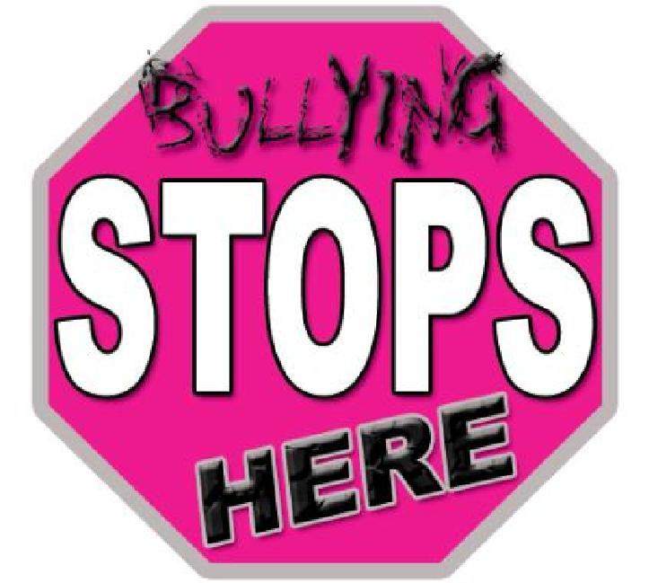 Stop Bullying in Schools imag