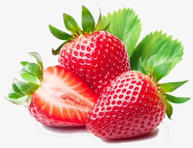 3d cartoon fruit pictures vector fruit,Strawberry Free PNG - Strawberry HD PNG