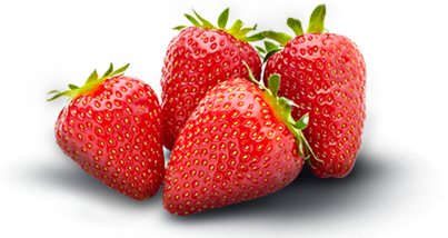 Strawberry PNG Free Download - Strawberry HD PNG