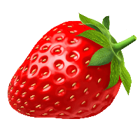 Strawberry Png Images PNG Image - Strawberry HD PNG