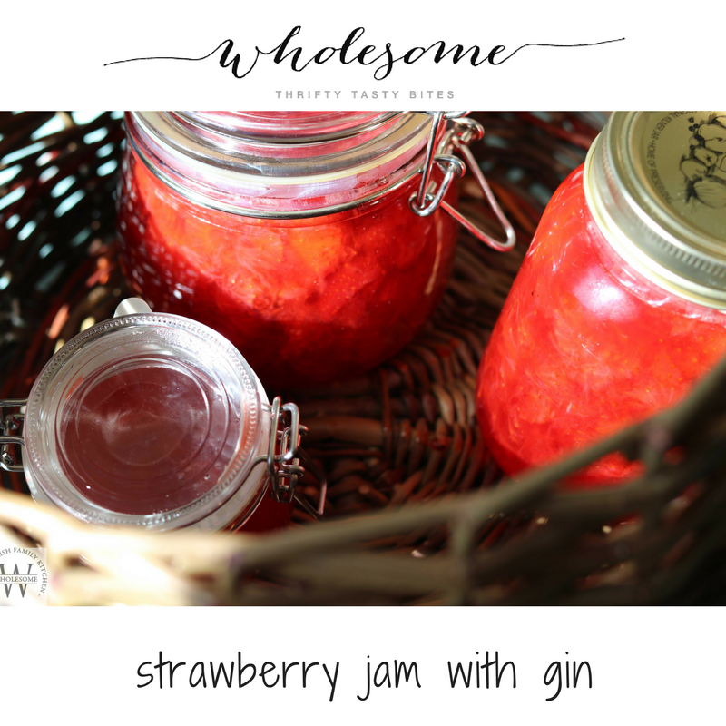 Strawberry Jam PNG-PlusPNG.com-800 - Strawberry Jam PNG