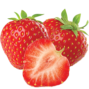 No Sugar Added Strawberry Jam - Strawberry Jam PNG