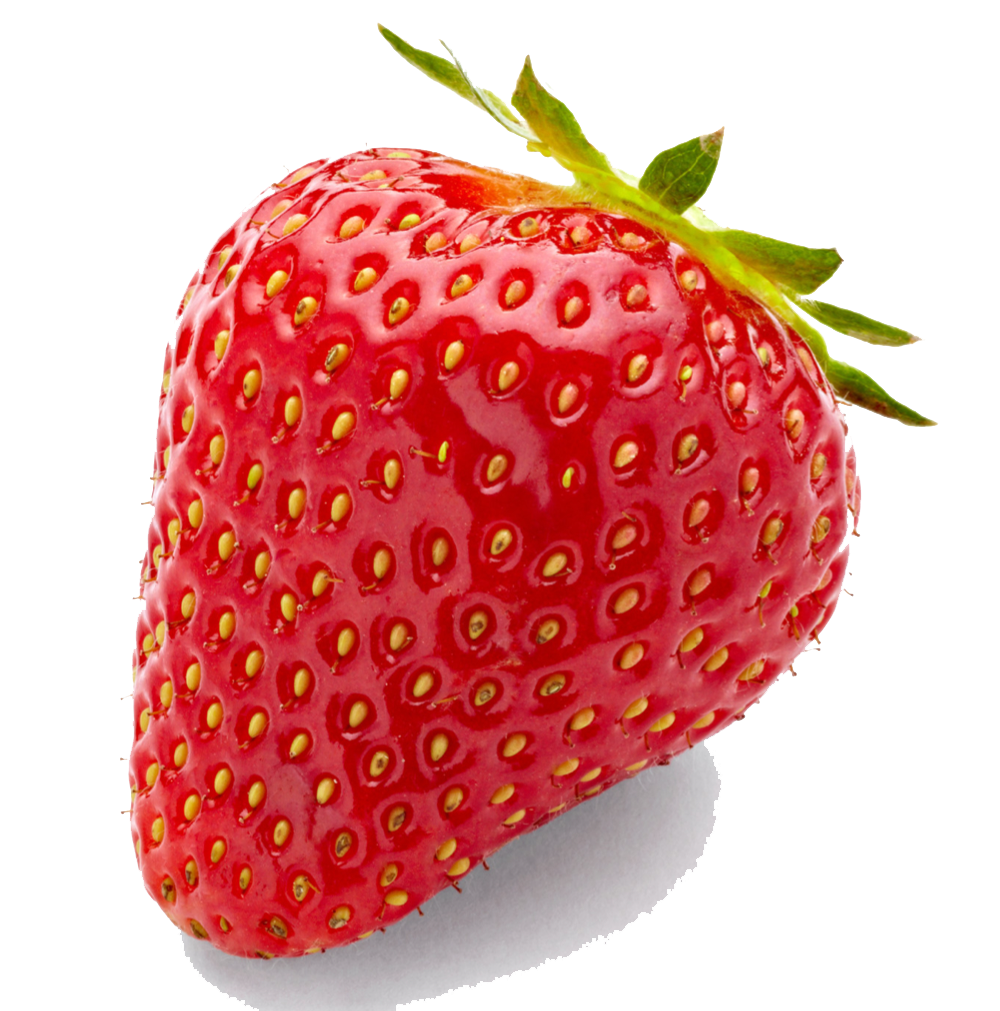 Strawberry PNG Image - Strawberry PNG