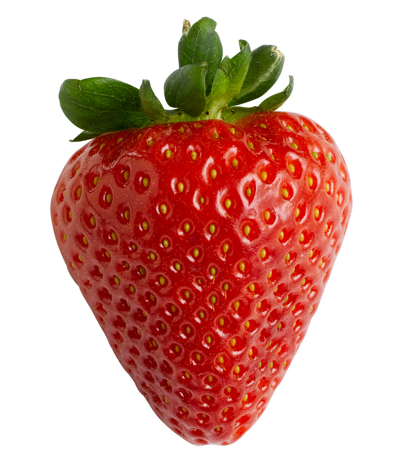 Strawberry PNG - 5172