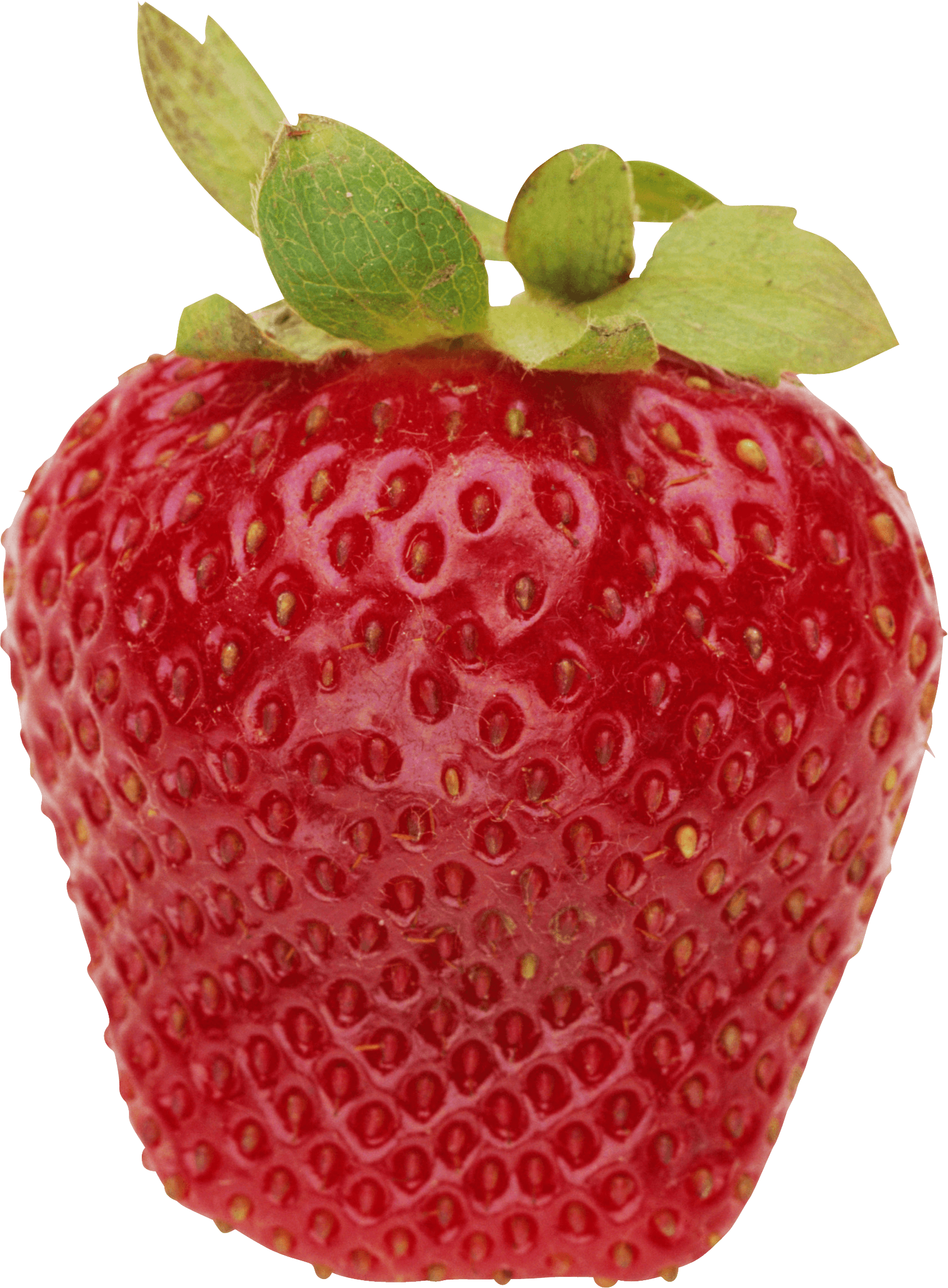 Strawberry Png Images PNG Image - Strawberry PNG