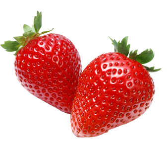 Strawberry PNG - 21048