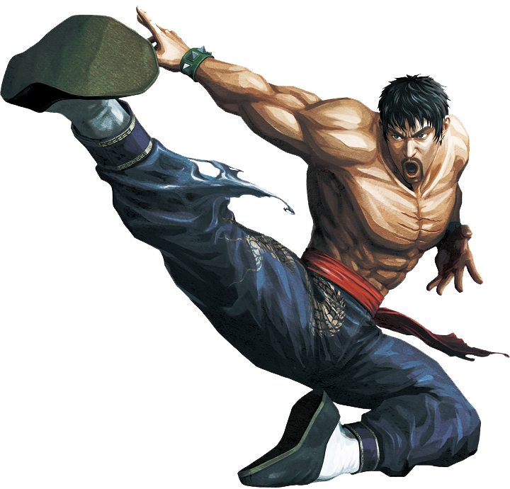 Street Fighter Free Download Png PNG Image - Street Fighter PNG