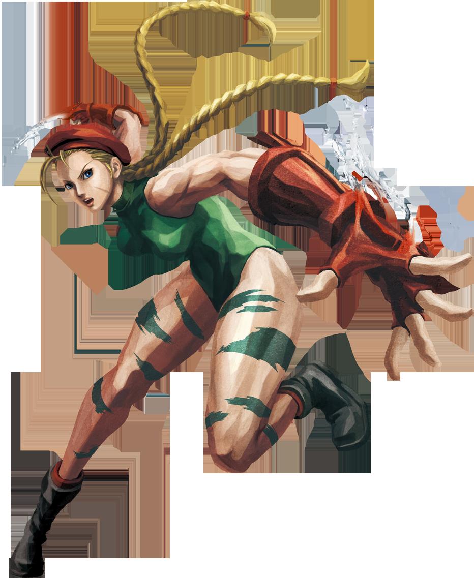 Street Fighter Transparent PNG Image - Street Fighter PNG