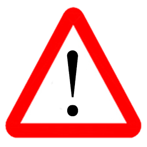 Street Signs PNG HD