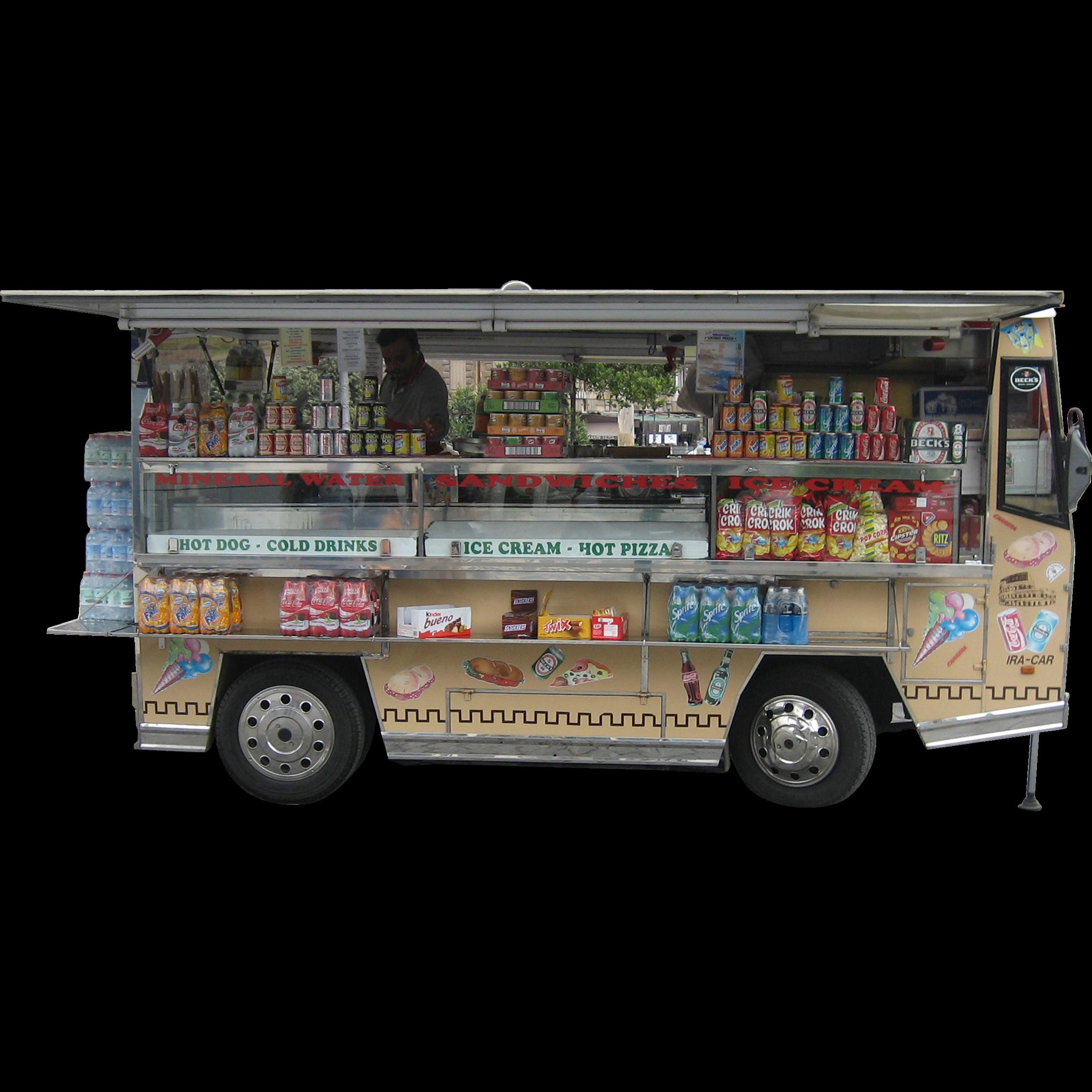 Street-Vendor.png 2,282×2,282 pixels | Landscape Details | Pinterest |  Landscaping - Street Vendor PNG