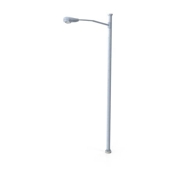 Streetlamp HD PNG - 119912