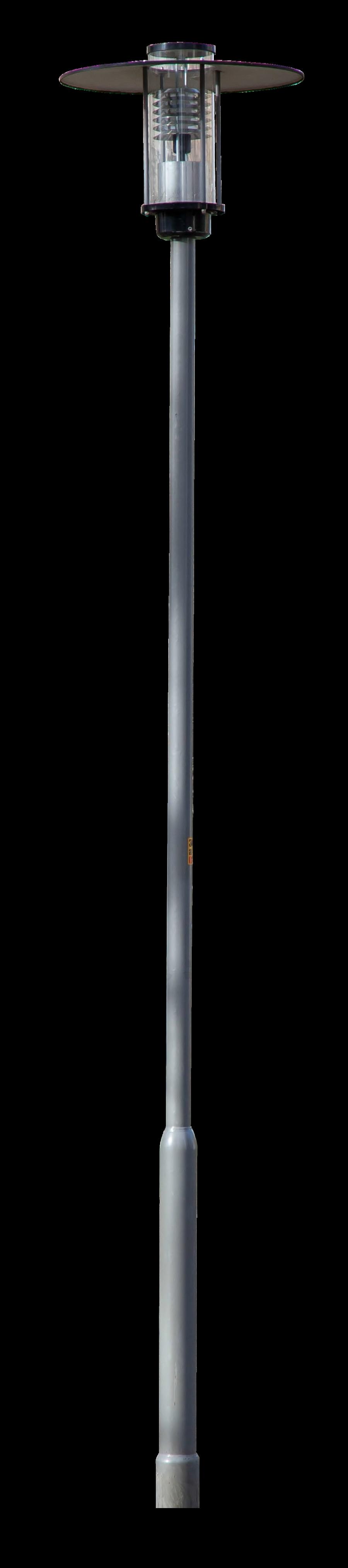 Streetlamp HD PNG - 119916