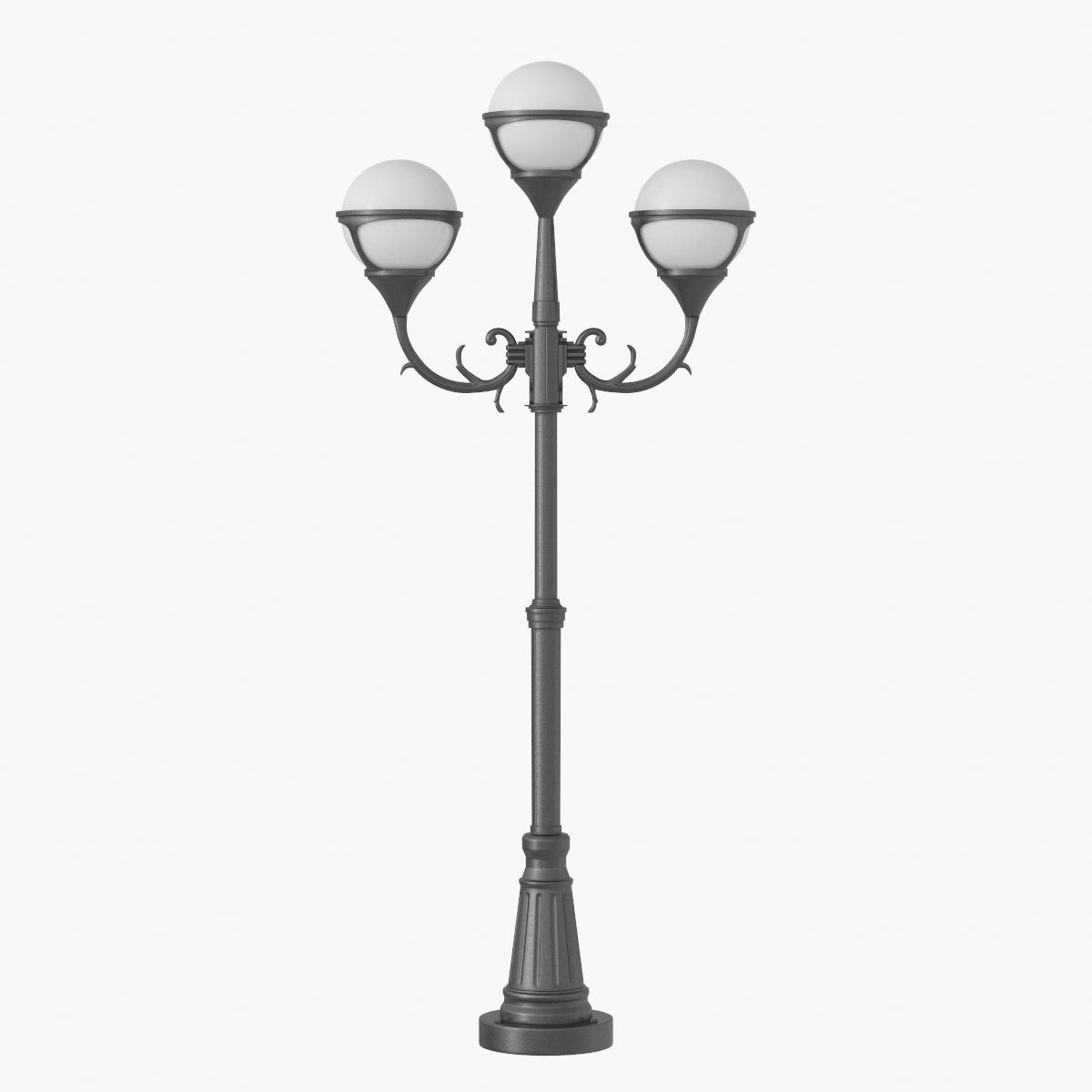 Streetlight PNG HD - 125560