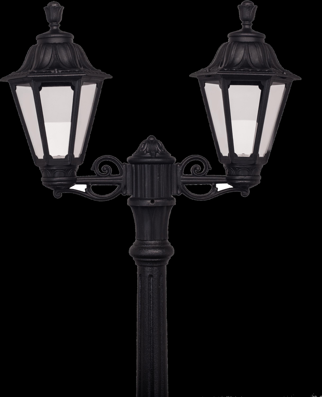 Streetlight PNG HD - 125564