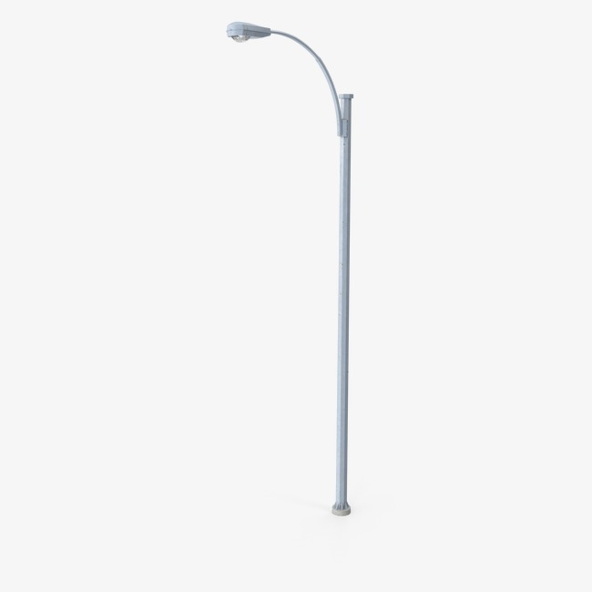 Lights, Street Lights, Highway Lights Free PNG Image - Streetlight PNG HD