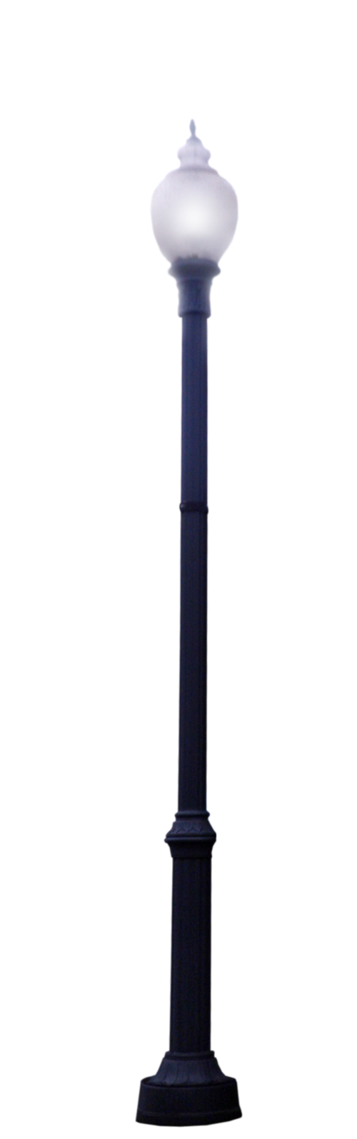 Streetlight PNG HD - 125556