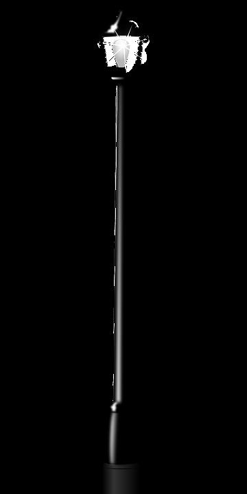 Streetlight PNG HD - 125557