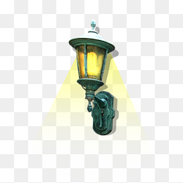 Under the street lights, Lights, Flash, Radiance PNG and PSD - Streetlight PNG HD