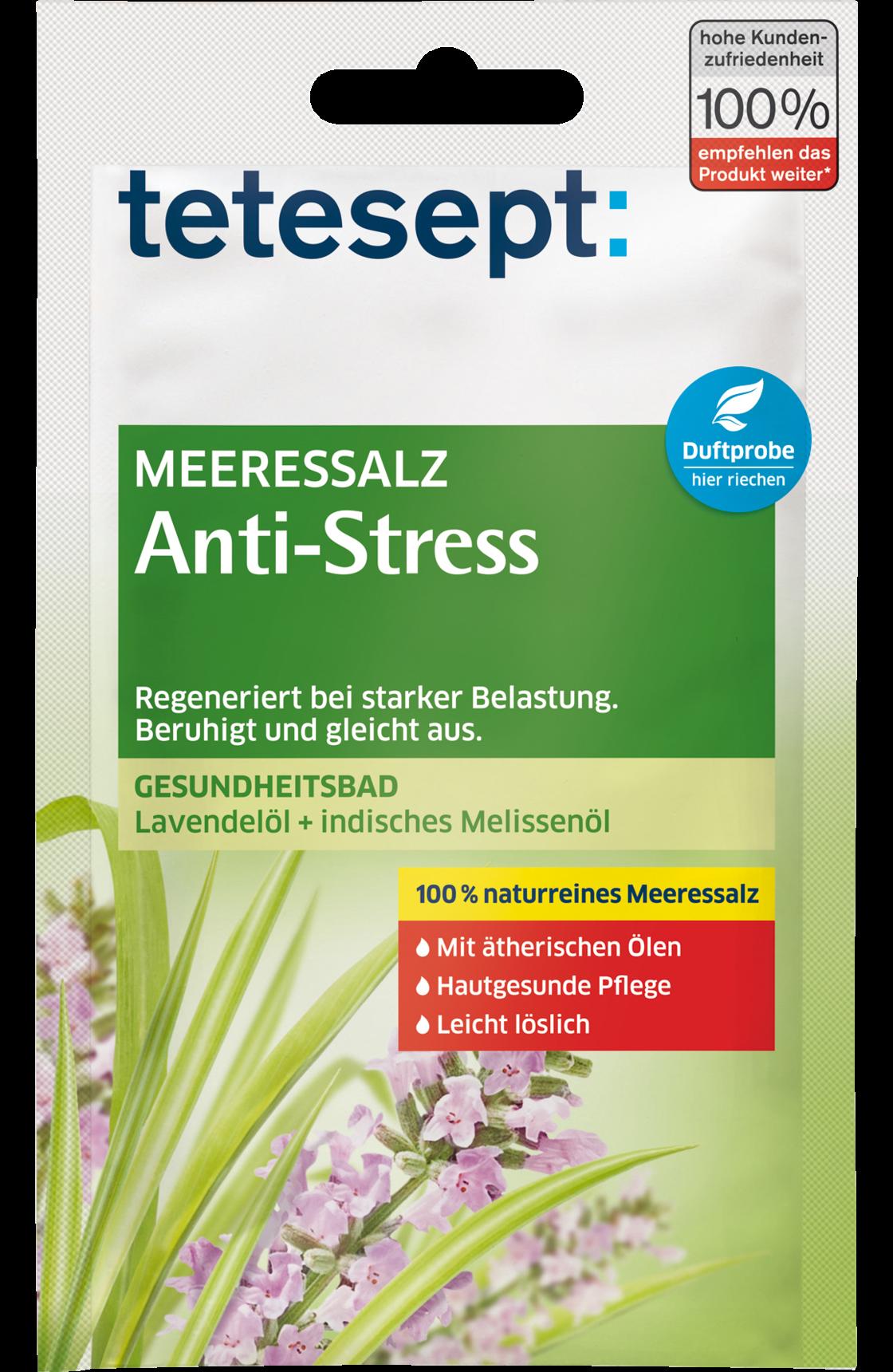 Stress PNG Pflege-PlusPNG.com-1120 - Stress PNG Pflege