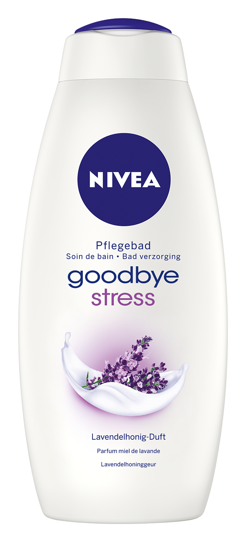 Stress PNG Pflege-PlusPNG.com-804 - Stress PNG Pflege