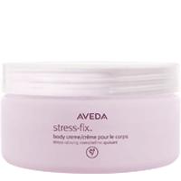 Aveda stress-fix body creme - Stress PNG Pflege