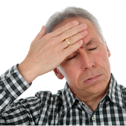 Not a Stress-Free Life but Stress Management - Stressed Out PNG HD