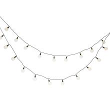 Orb 20 Lights String 1
