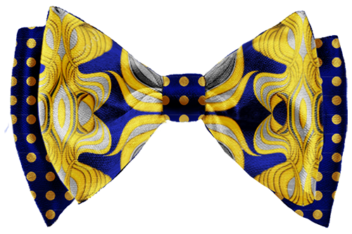 Be the first to review u201cDesign Your Own Custom Bow Tie-The Louisu201d Cancel  reply - Striped Bow Tie PNG