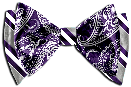 Be the first to review u201cDesign Your Own Custom Bow Tie-The Plum Cityu201d  Cancel reply - Striped Bow Tie PNG