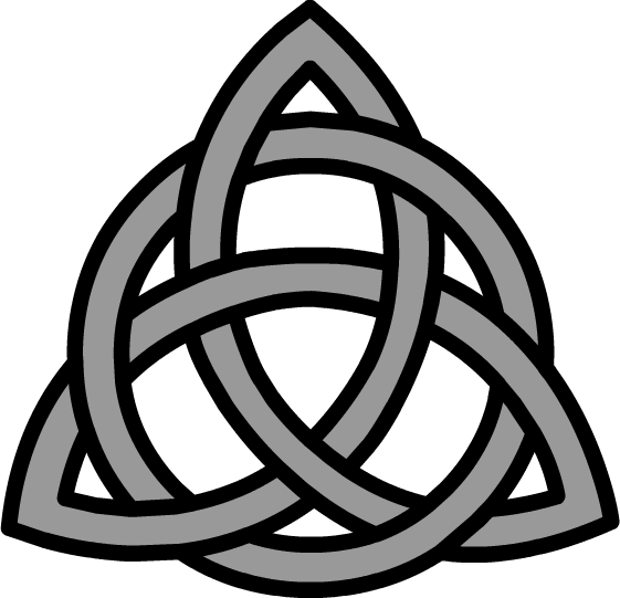 Celtic Knot PNG - 4202