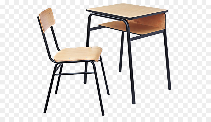 Student At Desk Png Transparent Student At Deskpng Images Pluspng