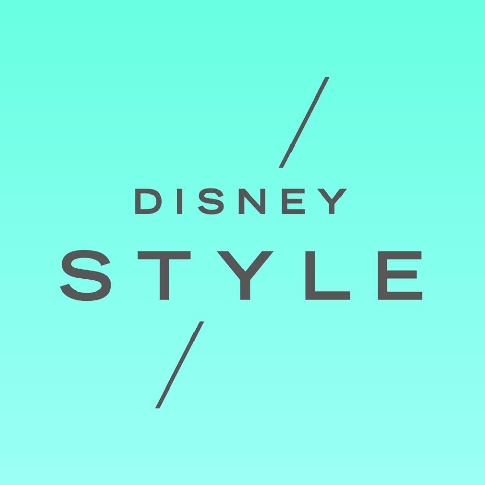 disney style logo - Sty PNG