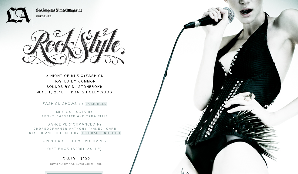 rock-style-flyer.png (983×574) - Sty PNG