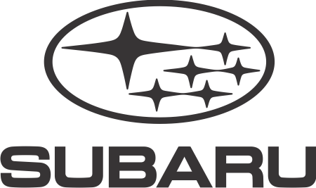 Clip Arts Related To : Subaru PNG Pic - Subaru HD PNG