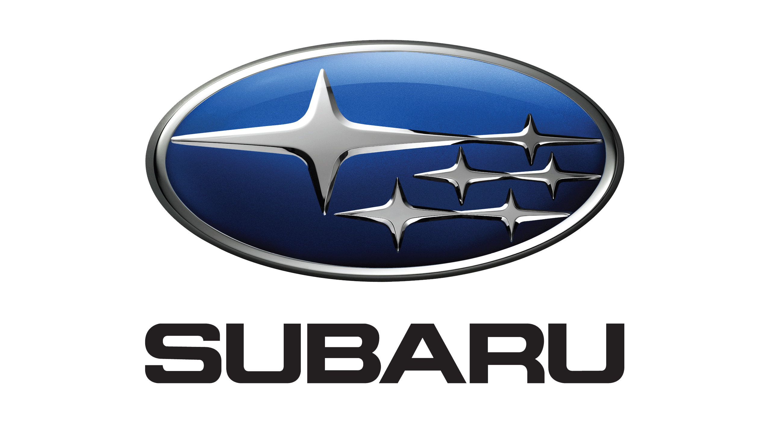 Subaru Wallpapers 1080p