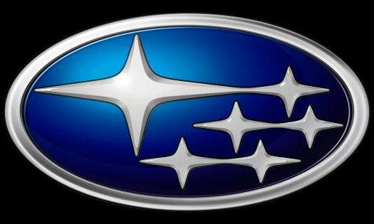 Subaru Logo hd png - Subaru HD PNG
