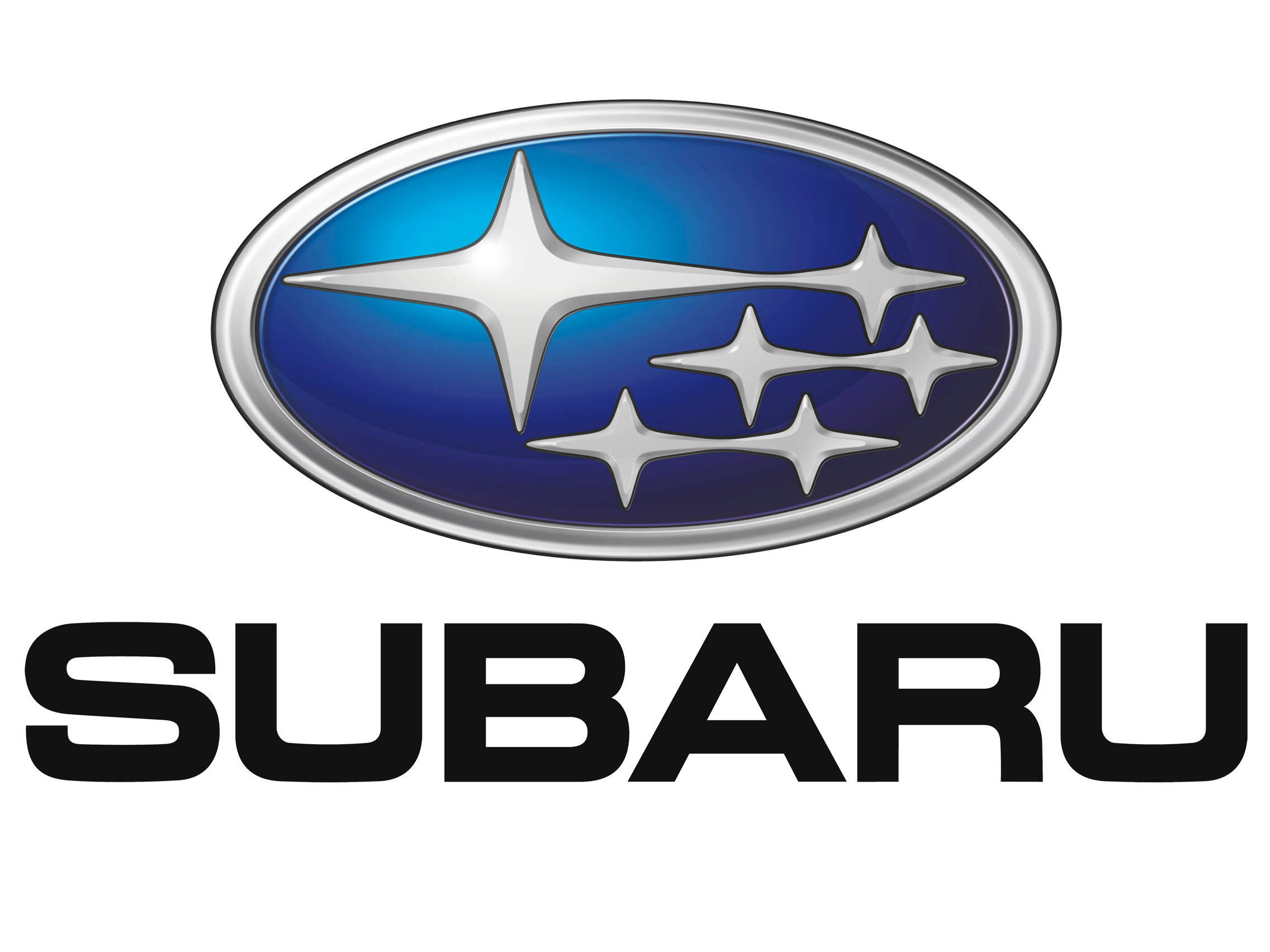 Subaru Share the Love Event Kicks off at Lester Glenn! - Subaru HD PNG