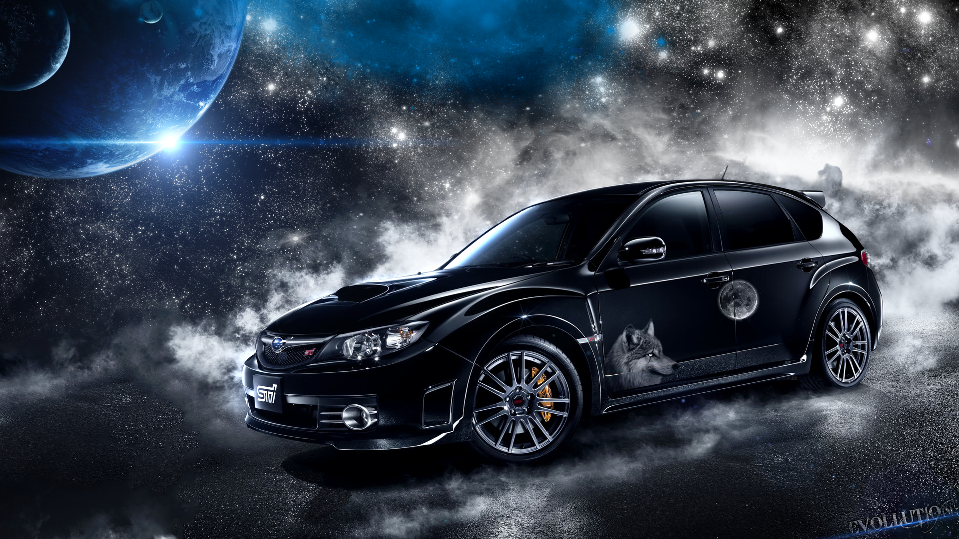 Subaru Wallpapers 1080p - Subaru HD PNG