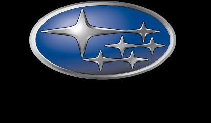File:Subaru logo.png - Subaru PNG