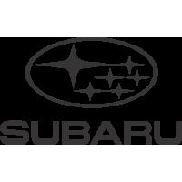 Subaru icon. PNG 50 px