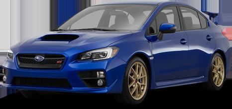 Subaru Forester - Subaru PNG
