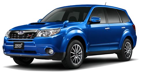 Subaru PNG - Subaru PNG