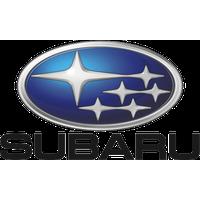 Subaru Png File PNG Image - Subaru PNG
