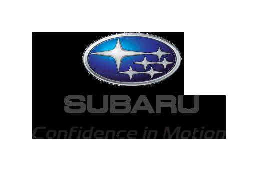 Subaru PNG - 11993