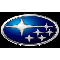 Subaru Png Picture PNG Image - Subaru PNG