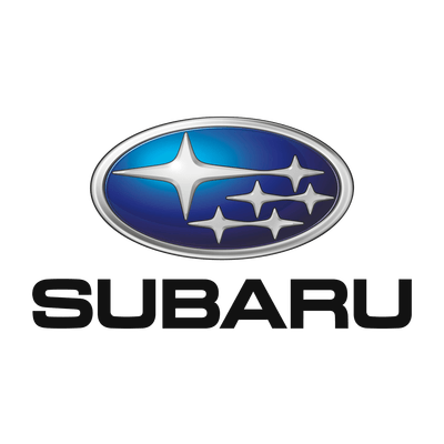 Subaru PNG-PlusPNG pluspng.com-400 - Subaru PNG - Subaru PNG