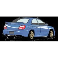 Subaru Png PNG Image - Subaru PNG
